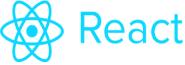 React Mobile app development