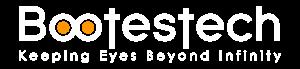 Bootestech logo