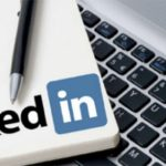 Why LinkedIn Influencer Marketing Matters for Brands in 2021?