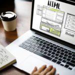Modern & Dynamic Website Design Elements