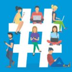 Know More About Hashtags?